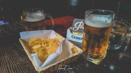 Beer Museum
