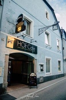Our favourite pub