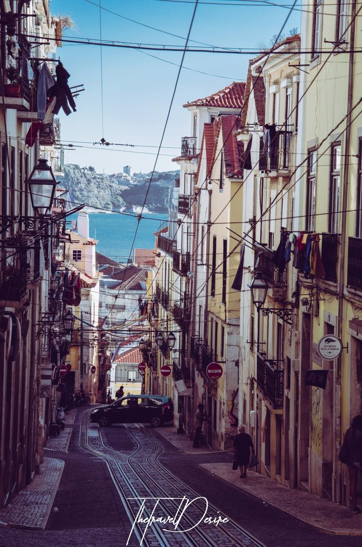 Lisboa-11