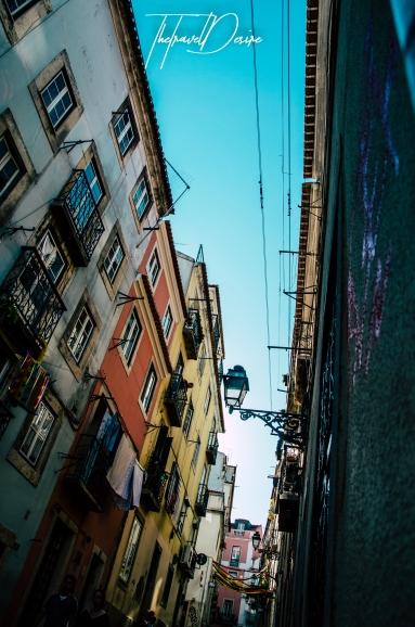 Lisboa-8